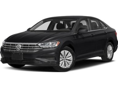 2019_Volkswagen_Jetta_SE Auto w/SULEV_ Midland TX