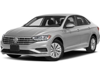 2019_Volkswagen_Jetta_S Auto w/SULEV_ Midland TX