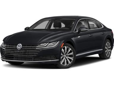 2019_Volkswagen_Arteon_SE R-Line FWD_ Midland TX