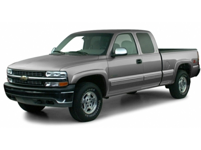 2000_Chevrolet_Silverado 1500__ Inver Grove Heights MN