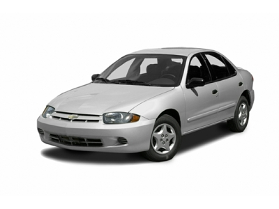 2004_Chevrolet_Cavalier_Base_ Inver Grove Heights MN