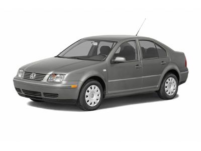 2005_Volkswagen_Jetta Sedan__ Inver Grove Heights MN