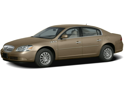2006_Buick_Lucerne_CXS_ Inver Grove Heights MN