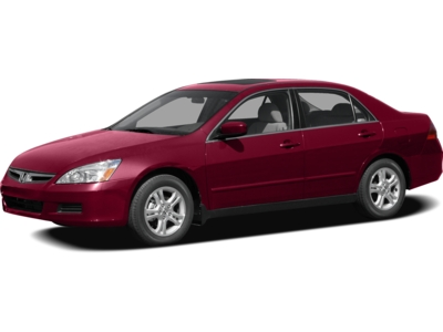 2007_Honda_Accord Sdn_EX-L_ Inver Grove Heights MN