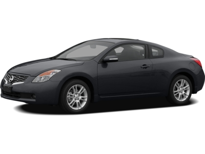 2008_Nissan_Altima__ Inver Grove Heights MN