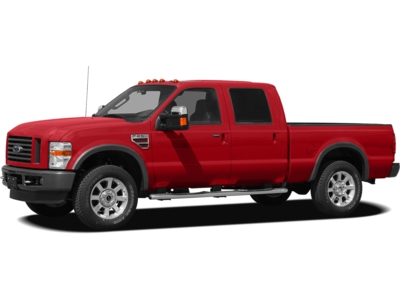 2010_Ford_Super Duty F-250 SRW__ Inver Grove Heights MN