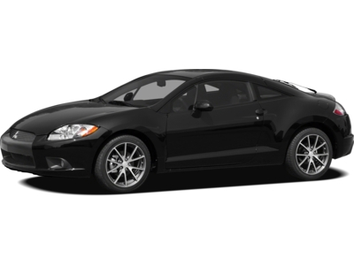 2011_Mitsubishi_Eclipse_GS_ Inver Grove Heights MN