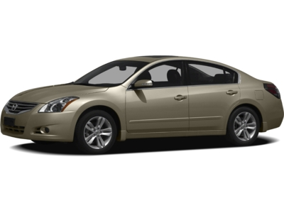 2011_Nissan_Altima__ Inver Grove Heights MN