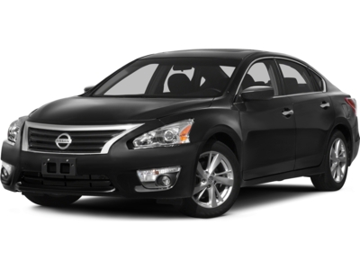 2015_Nissan_Altima__ Inver Grove Heights MN