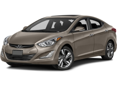 2016_Hyundai_Elantra__ Inver Grove Heights MN