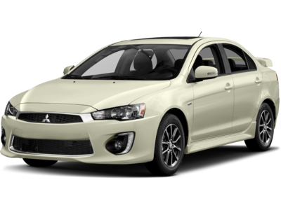 2017_Mitsubishi_Lancer__ Inver Grove Heights MN