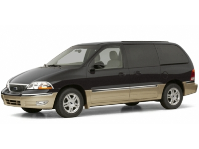 2002_Ford_Windstar Wagon_SEL w/300A_ Inver Grove Heights MN