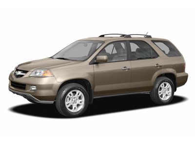 2005_Acura_MDX_Touring_ Inver Grove Heights MN