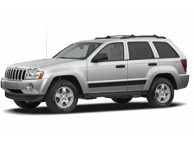 2005_Jeep_Grand Cherokee_Laredo_ Inver Grove Heights MN