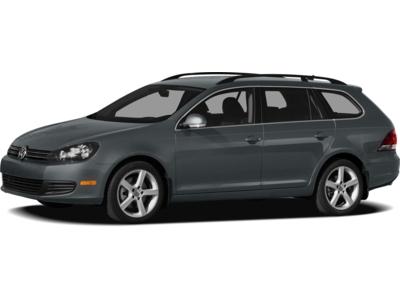 2011_Volkswagen_Jetta SportWagen_2.0L TDI_ Inver Grove Heights MN