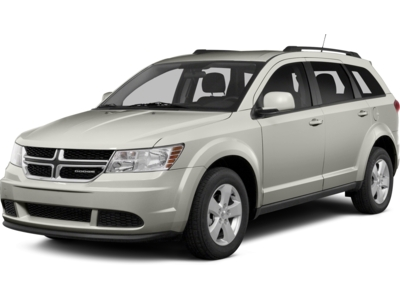 2013_Dodge_Journey__ Inver Grove Heights MN