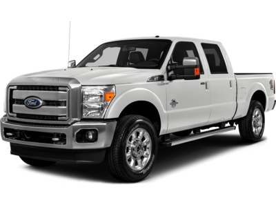 2015_Ford_F-250SD__ Orland Park IL