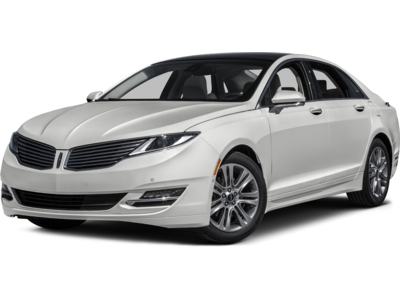 2015_Lincoln_MKZ_Base_ Inver Grove Heights MN