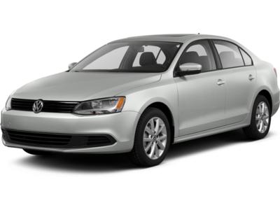 2013_Volkswagen_Jetta Sedan_TDI_ Inver Grove Heights MN