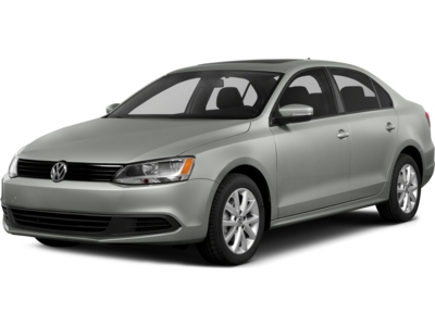 2014_Volkswagen_Jetta Sedan_1.8T SE_ Inver Grove Heights MN