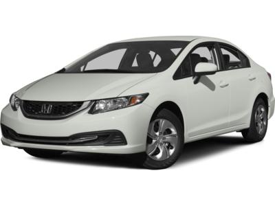 2015_Honda_Civic Sedan_LX_ Inver Grove Heights MN