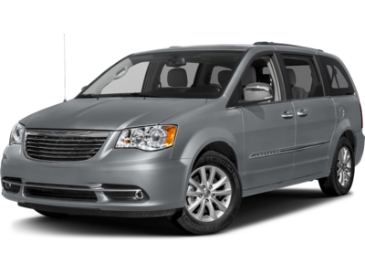 2014_Chrysler_Town & Country_Limited_ Inver Grove Heights MN