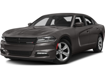 2017_Dodge_Charger_SXT_ Inver Grove Heights MN