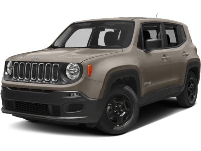 2015_Jeep_Renegade_Sport_ Inver Grove Heights MN