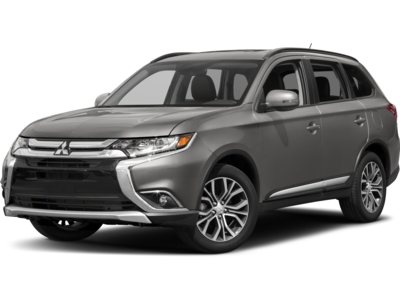 2018_Mitsubishi_Outlander__ Inver Grove Heights MN