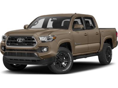 2016_Toyota_Tacoma_SR5_ Inver Grove Heights MN