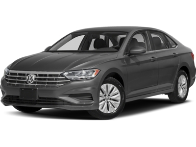 2019_Volkswagen_Jetta_1.4T SE_ Orland Park IL