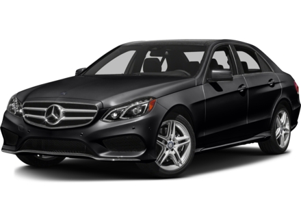 2016_Mercedes-Benz_E_350 4MATIC® Sedan_ Merriam KS