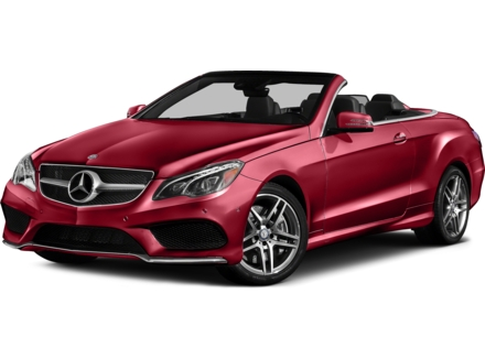 2014_Mercedes-Benz_E 550 Convertible_RENNtech 540 HP 705 TQ_ Merriam KS