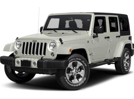 2014_Jeep_Wrangler Unlimited_Altitude Edition_ Merriam KS
