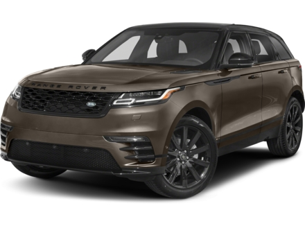 2018_Land Rover_Range Rover Velar_P380 R-Dynamic SE_ Merriam KS