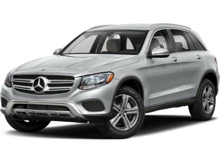2019_Mercedes-Benz_GLC_GLC 300_ Merriam KS