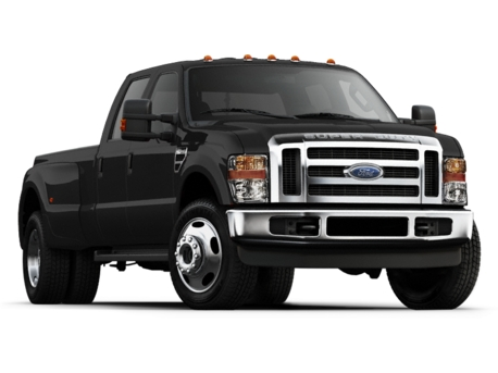 2010_Ford_Super Duty F-350 DRW_King Ranch_ Longview TX