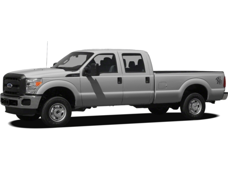 2012_Ford_Super Duty F-250 SRW_Lariat_ Longview TX