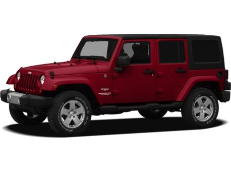 2012_Jeep_Wrangler Unlimited_Sport_ Longview TX
