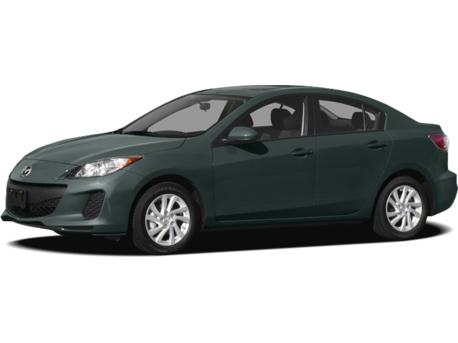 2012_Mazda_Mazda3_i Touring_ Longview TX