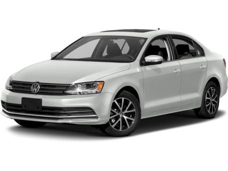 2016_Volkswagen_Jetta_1.4T S_ Longview TX