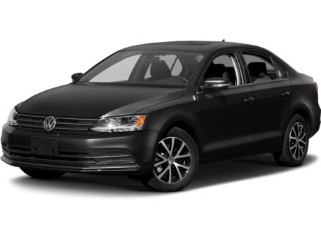2016_Volkswagen_Jetta_1.8T Sport_ Longview TX