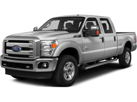 2014_Ford_Super Duty F-350 SRW_Lariat_ Longview TX