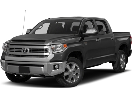 2014_Toyota_Tundra 2WD Truck_1794_ Longview TX