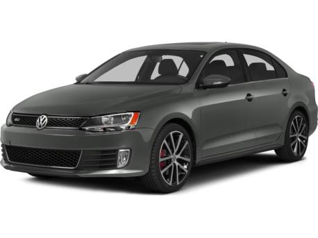 2014_Volkswagen_Jetta_GLI Edition 30_ Longview TX