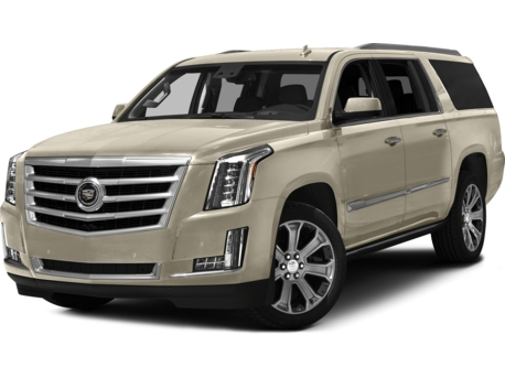2015_Cadillac_Escalade ESV_Luxury_ Longview TX