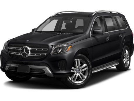2019_Mercedes-Benz_GLS_GLS 450 4MATIC®_ Medford OR