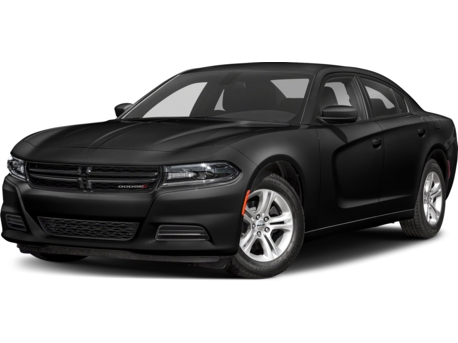 2019_Dodge_Charger_GT_ Longview TX