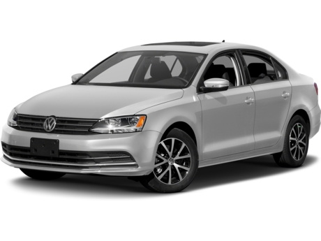 2017 Volkswagen Jetta 1.4T SE Bay Ridge NY