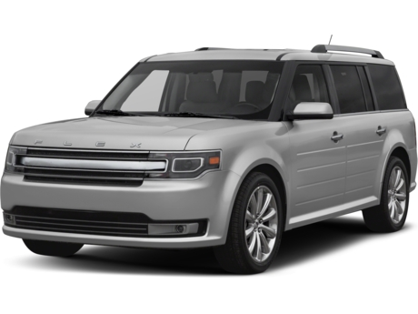 2014 Ford Flex SEL Brainerd MN